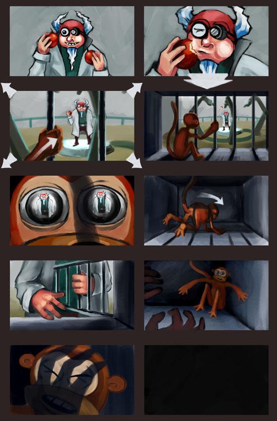 MagicPot_Storyboard.jpg