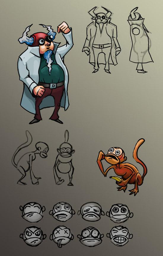 MagicPot_characters.jpg