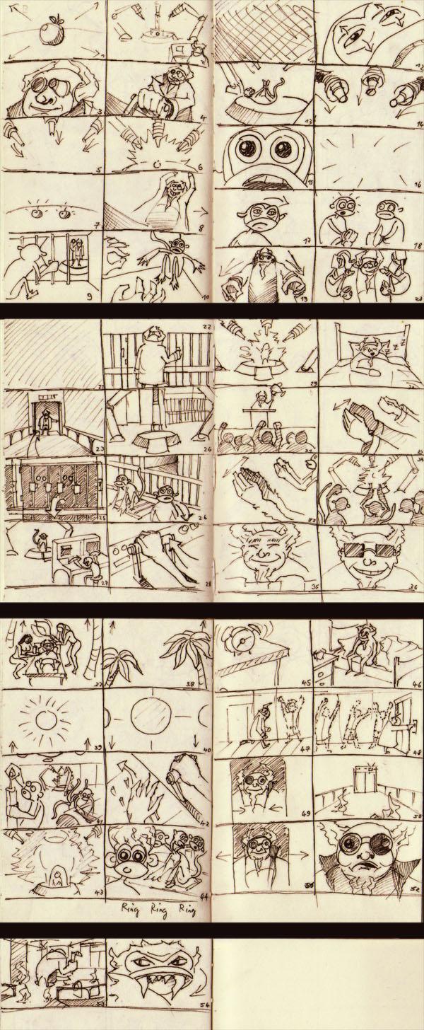 Storyboard_thumbs.jpg