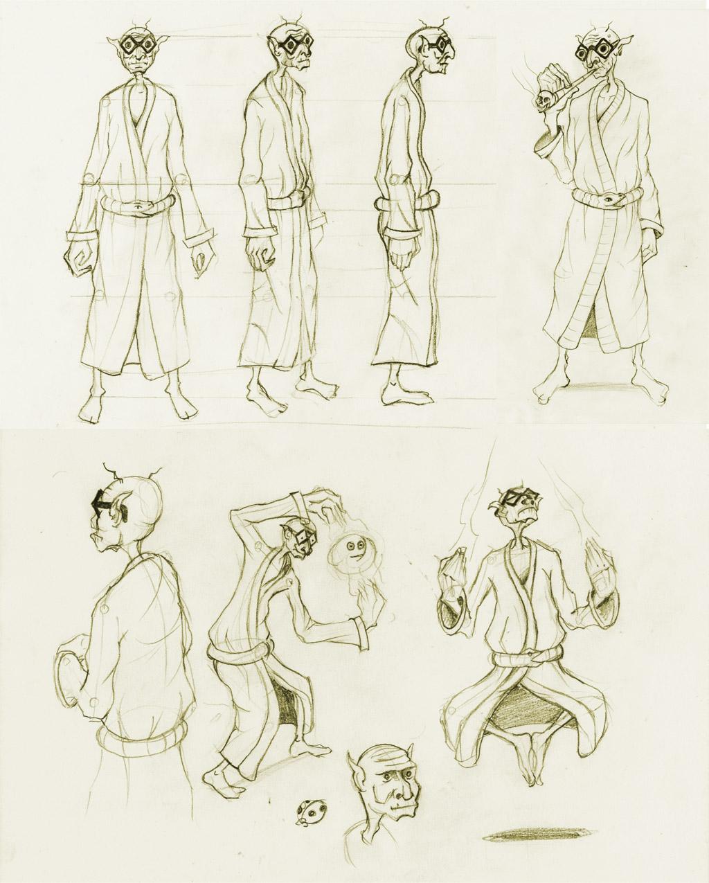 sketch-wizard.jpg